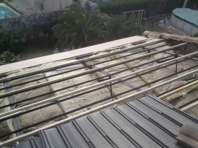 photovolta que coudoux photovoltaique ab plus solaire. Black Bedroom Furniture Sets. Home Design Ideas